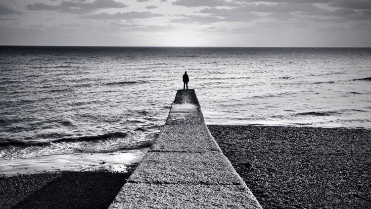 İnandığınız Doğruysa Bildiğinizden Şaşmayın Hayallerinizin Peşinden Koşun
