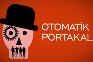 OTOMATİK PORTAKAL