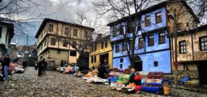 Canım Bursa