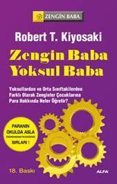 Okuduğum Son 4 Kitap